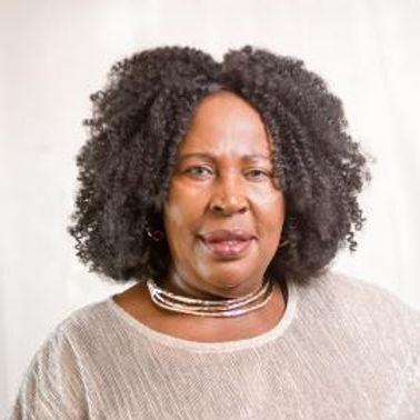 Rev. Florence Obeng.jpg