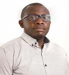 Emmanuel Opoku Yeboah.jpg