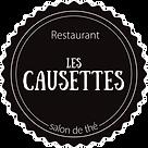 logo-LesCausettes.png