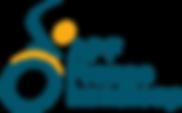 Logo bloc APF France handicap.png