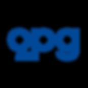 LOGOS_BAT_opg_quadri_VEC-01 (1).png