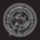 LOGO_COACH_ATTITUDE.png