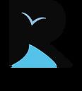 Logo R-marine 2018 by Glob.png