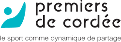 logo-PDC.png