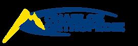 CHABLOZ ORTHOPEDIE_logo.png