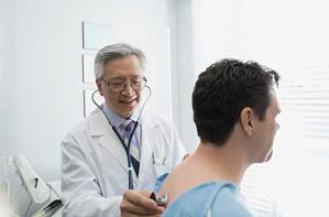 INDIVIDUAL HEALTH PLAN CONSULTATION