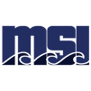 monmouth shore insurane logo