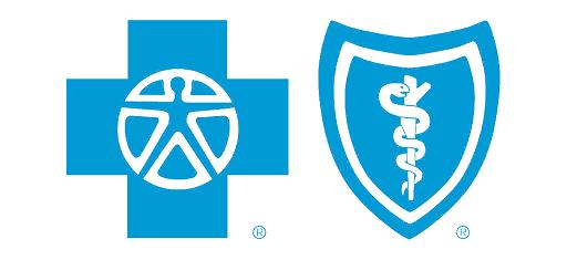 Horizon Healthcare.png