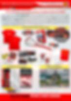 Leaflet_SFC_2019_it_page-0001.jpg