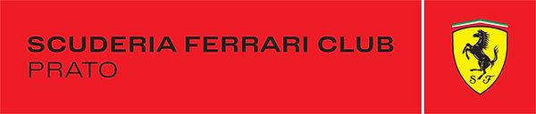Logo_PRATO_POS.jpg