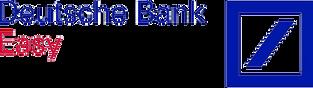 logo-deutsche-bank (1).png