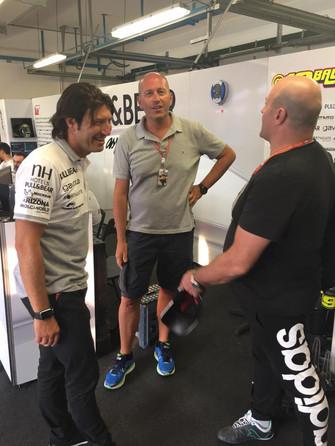 Moto GP 2016 Misano