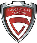 Stemma Tuscany Car Trading.jpg