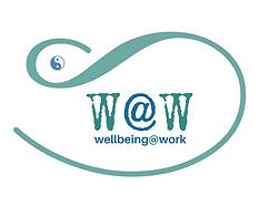 benessere formativo, coaching aziendale, co-creatività, business modeling, meditazione in azienda