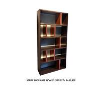 STRIPE BOOK CASE.jpg