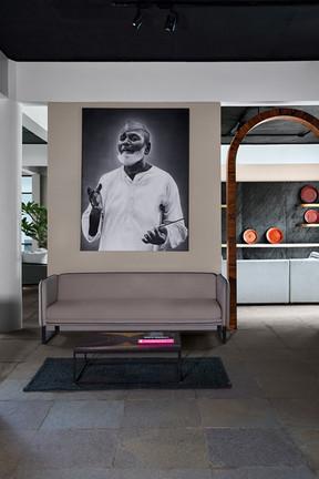 Pinakin Patel Studio 0L8A0110 Shot By Ashish Sahi.jpg