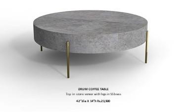 drum table.jpg