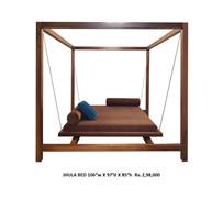 JHULA BED.JPG