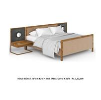 HOLD BEDSET.JPG