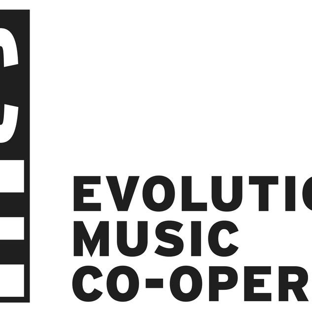 Evolutionary Music Co-operative