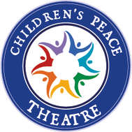 2018 : Children's Peace Theatre