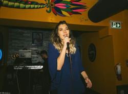 Vibe Latino Nov 2019