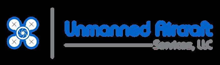 UA Services Logo