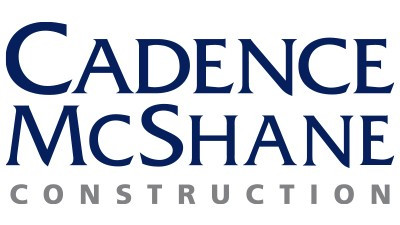 cadence-mcshane-logo.jpg