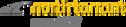 NTI-logo.png