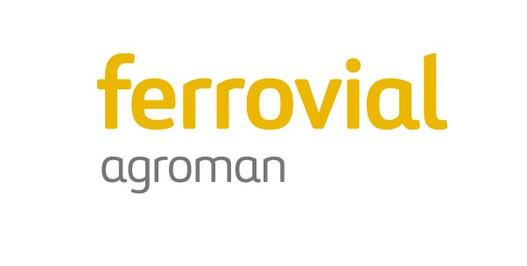 Ferrovial_Agroman_Brand_Logo.jpg
