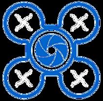 drone_logo_final.png