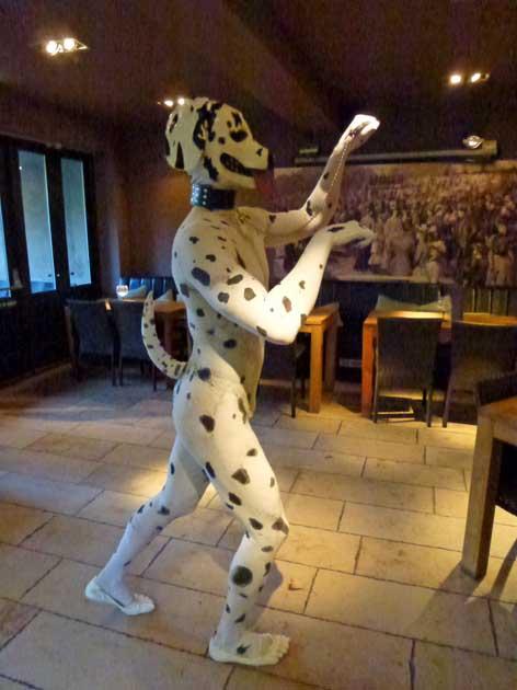 Dalmatian_2.jpg