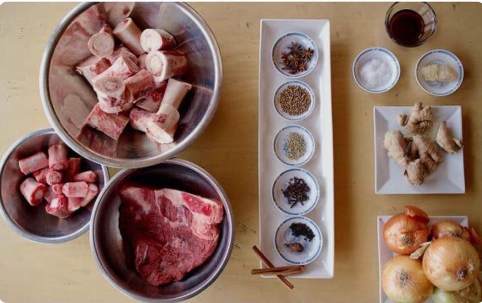Pho spices.jpg