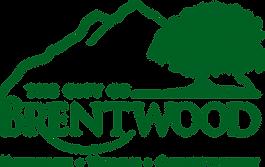Brentwood_California_Logo.svg_-1030x648.