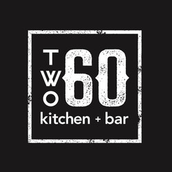 Two60 Kitchen