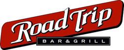 Road Trip Bar & Grill