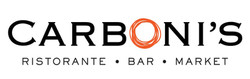 Carboni's Ristorante
