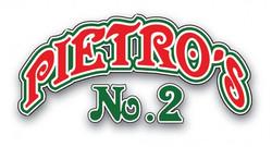 Pietro's