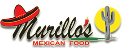 Murillo's Mexican Food