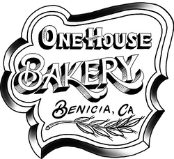 One House Bakery