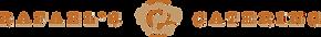 RCS-logo-final-updated.png