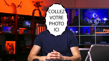 COLLEZ%20PHOTO%20ICI_edited.jpg