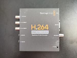 H264-2.jpeg