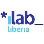 iLab Liberia