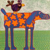 Bird Dog, 2020