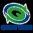 Germ Tech_Logo.png