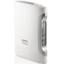 Giabo Compact Air Purifier.png