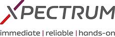 Xpectrum_logo_tagline_2x.png