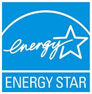 EnergyStar-56ff0b745f9b586195186ac5.png