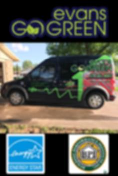 Evans Go Green Website.png